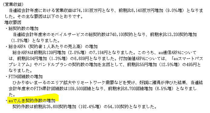 f:id:umimizukonoha:20210911015229p:plain