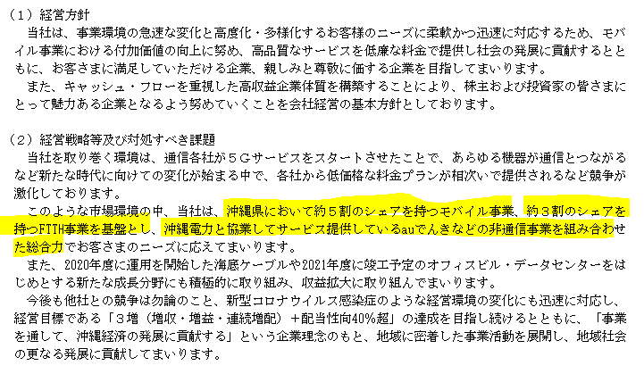 f:id:umimizukonoha:20210911023255p:plain