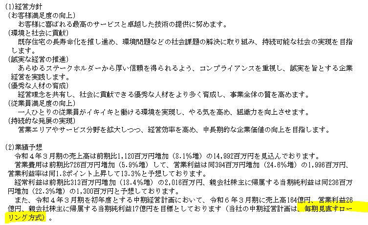 f:id:umimizukonoha:20210913224131p:plain
