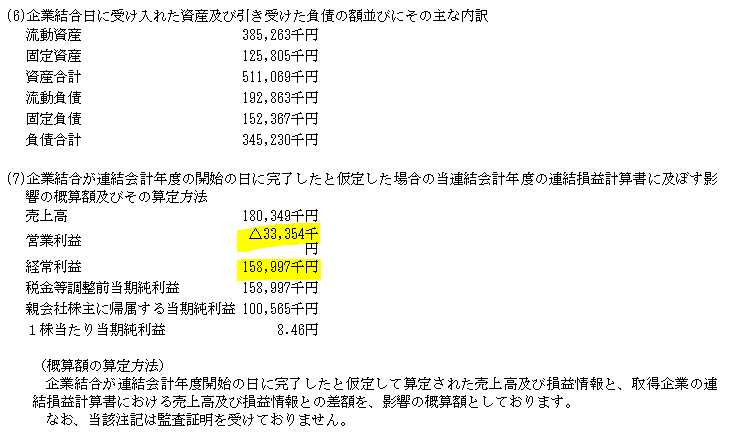 f:id:umimizukonoha:20210915010840p:plain