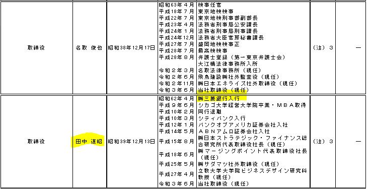 f:id:umimizukonoha:20210915013639p:plain