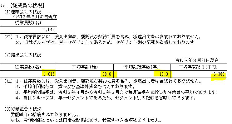 f:id:umimizukonoha:20210915022953p:plain