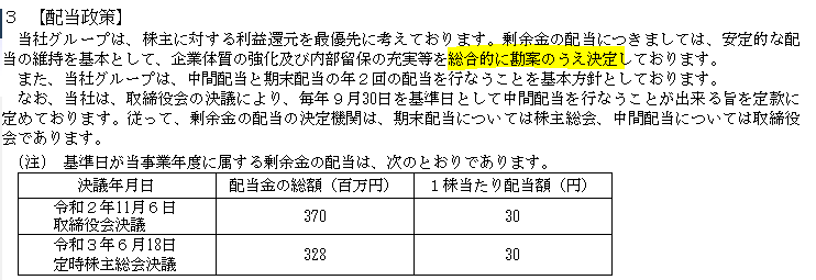 f:id:umimizukonoha:20210915025726p:plain