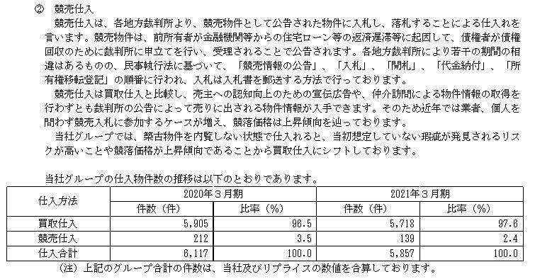 f:id:umimizukonoha:20210922231912p:plain