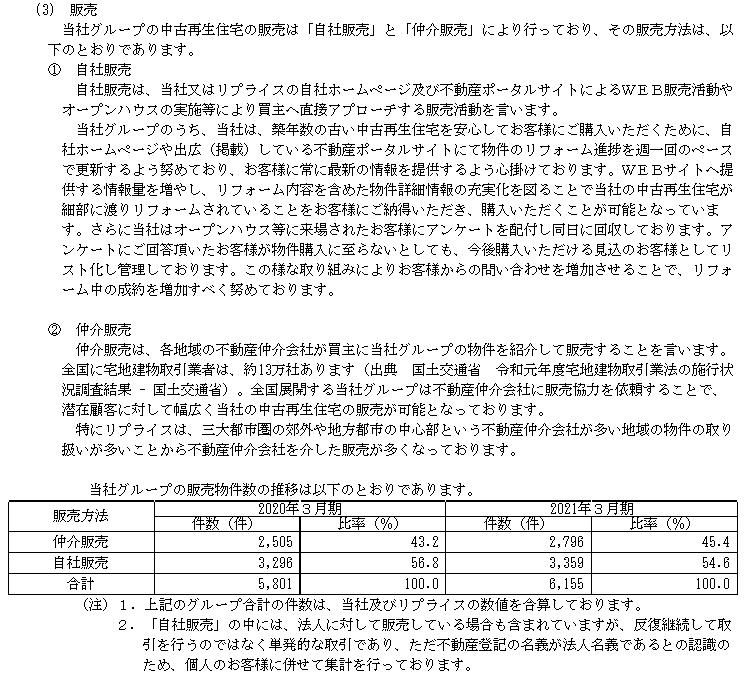 f:id:umimizukonoha:20210922232036p:plain
