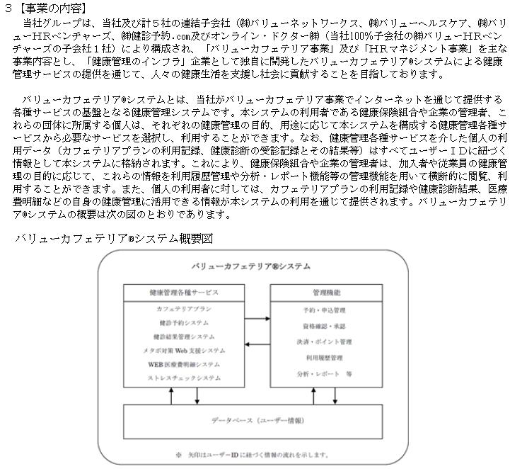 f:id:umimizukonoha:20210926010511p:plain