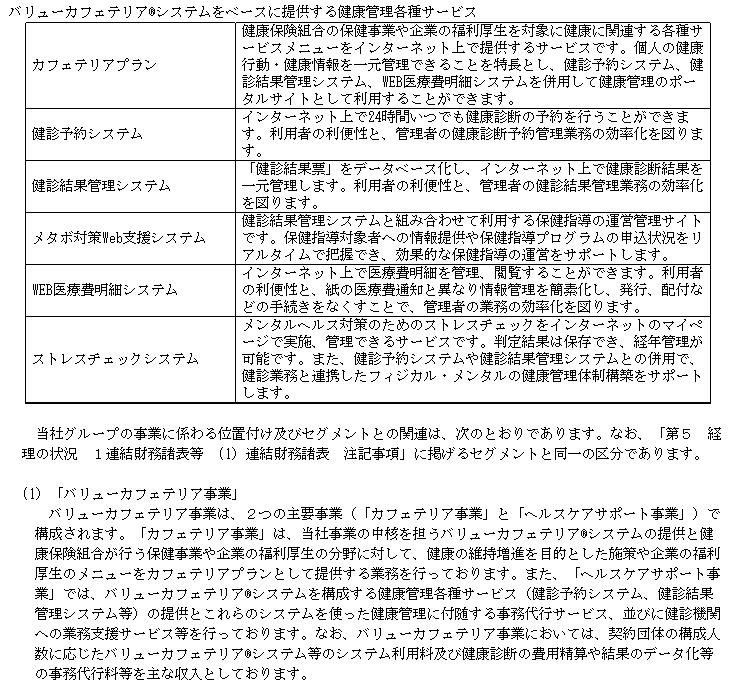 f:id:umimizukonoha:20210926010538p:plain