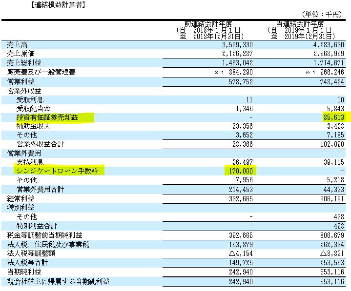 f:id:umimizukonoha:20210926235858p:plain