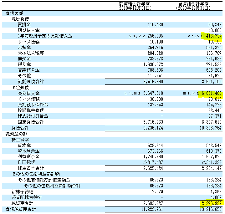 f:id:umimizukonoha:20210927021859p:plain