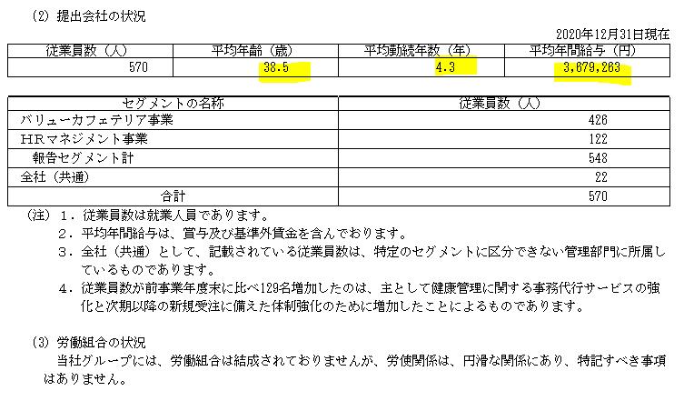 f:id:umimizukonoha:20210927022716p:plain