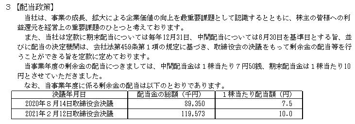 f:id:umimizukonoha:20210927024311p:plain