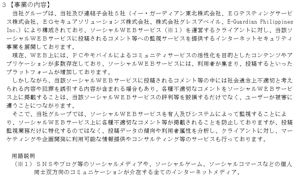 f:id:umimizukonoha:20211003012757p:plain