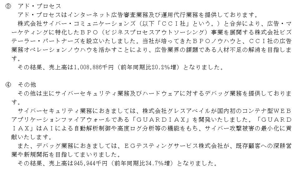 f:id:umimizukonoha:20211008001153p:plain