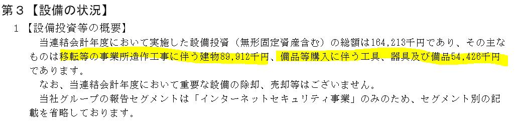 f:id:umimizukonoha:20211008003536p:plain