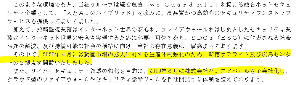 f:id:umimizukonoha:20211008003709p:plain