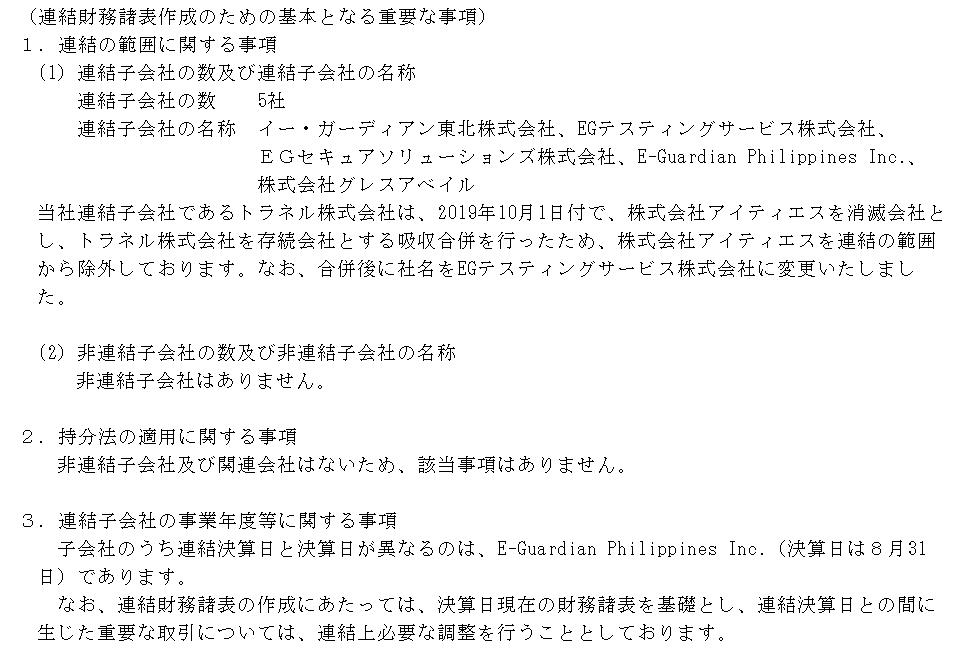f:id:umimizukonoha:20211008013112p:plain