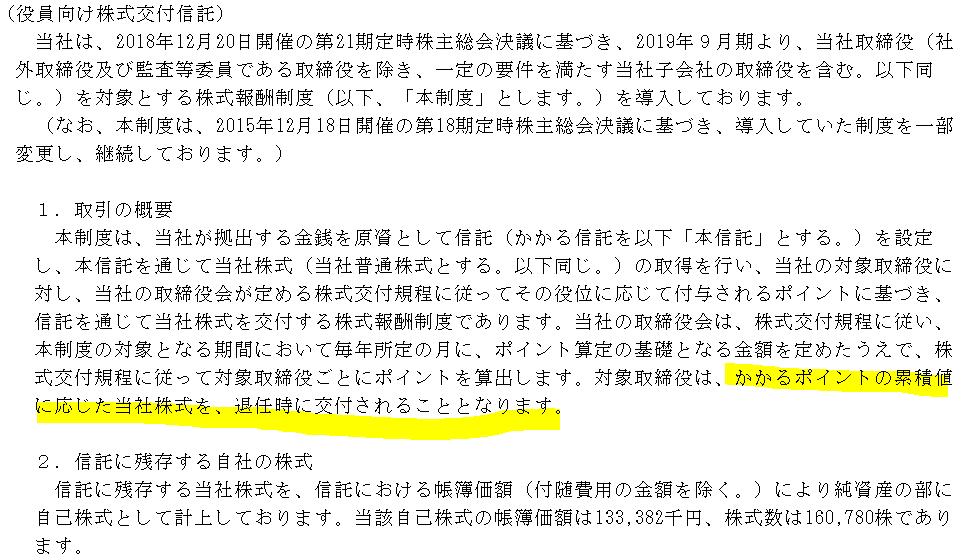 f:id:umimizukonoha:20211008013819p:plain