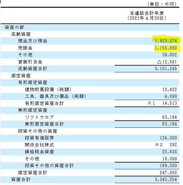 f:id:umimizukonoha:20211010004500p:plain