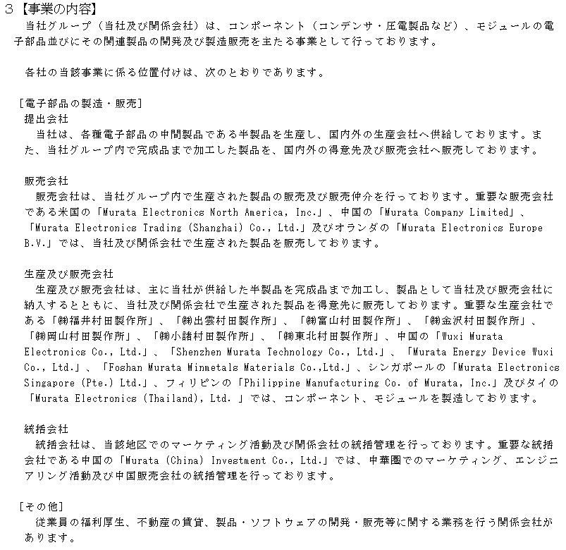f:id:umimizukonoha:20211010221854p:plain