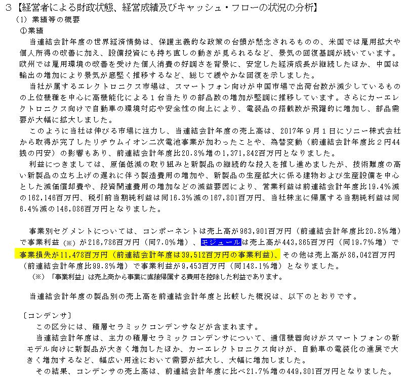 f:id:umimizukonoha:20211011214331p:plain