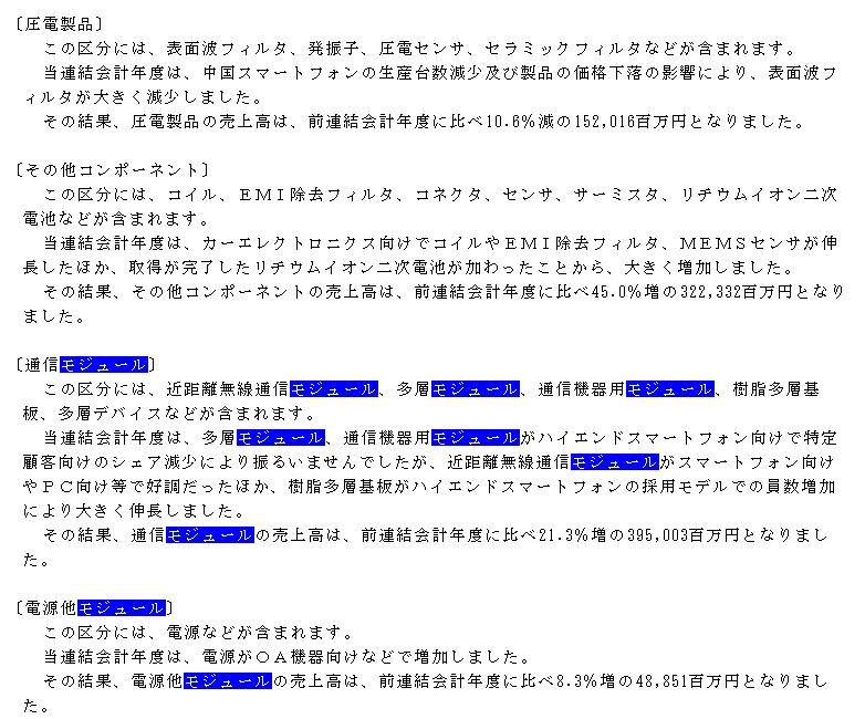 f:id:umimizukonoha:20211011214437p:plain