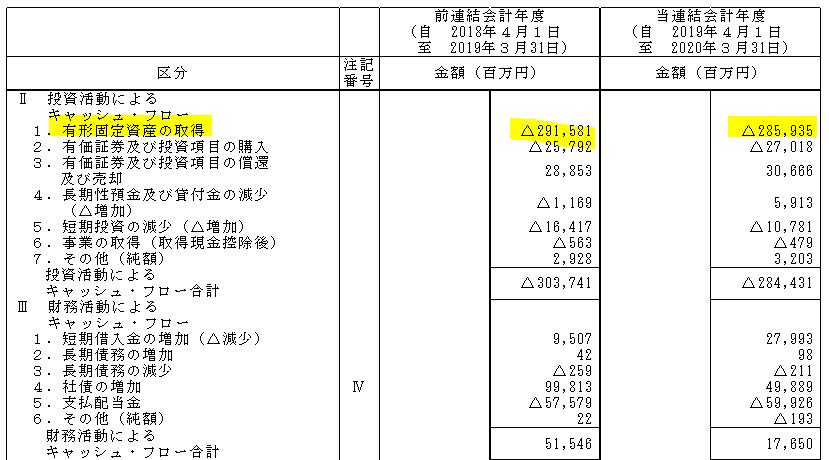 f:id:umimizukonoha:20211011224201p:plain