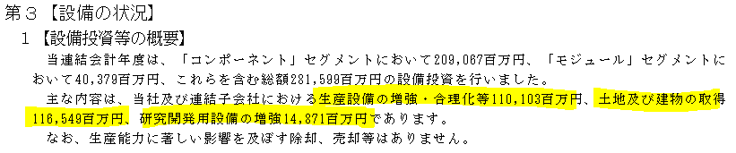 f:id:umimizukonoha:20211011225759p:plain