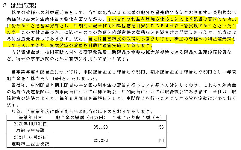 f:id:umimizukonoha:20211012012600p:plain