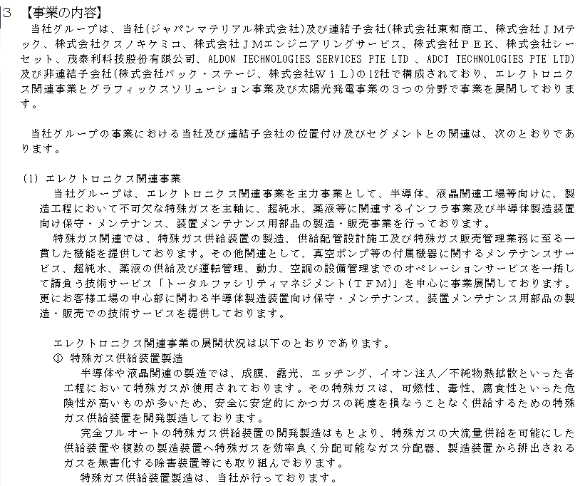 f:id:umimizukonoha:20211012231945p:plain