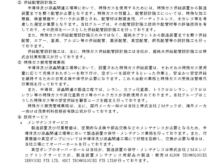 f:id:umimizukonoha:20211012234902p:plain
