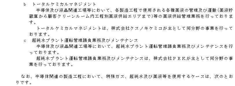 f:id:umimizukonoha:20211012234953p:plain
