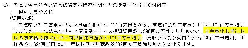 f:id:umimizukonoha:20211014011309p:plain