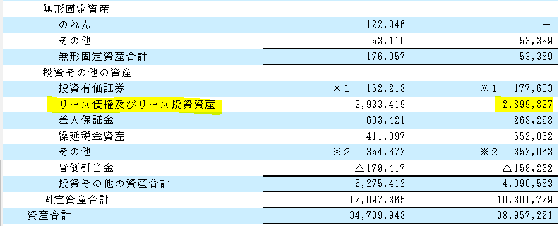 f:id:umimizukonoha:20211014012422p:plain