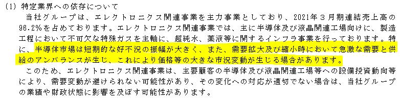 f:id:umimizukonoha:20211014013830p:plain