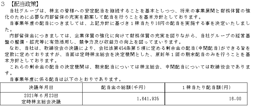 f:id:umimizukonoha:20211014213815p:plain