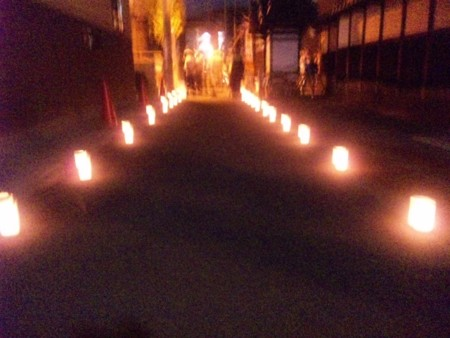 f:id:umineko01:20120902205207j:image