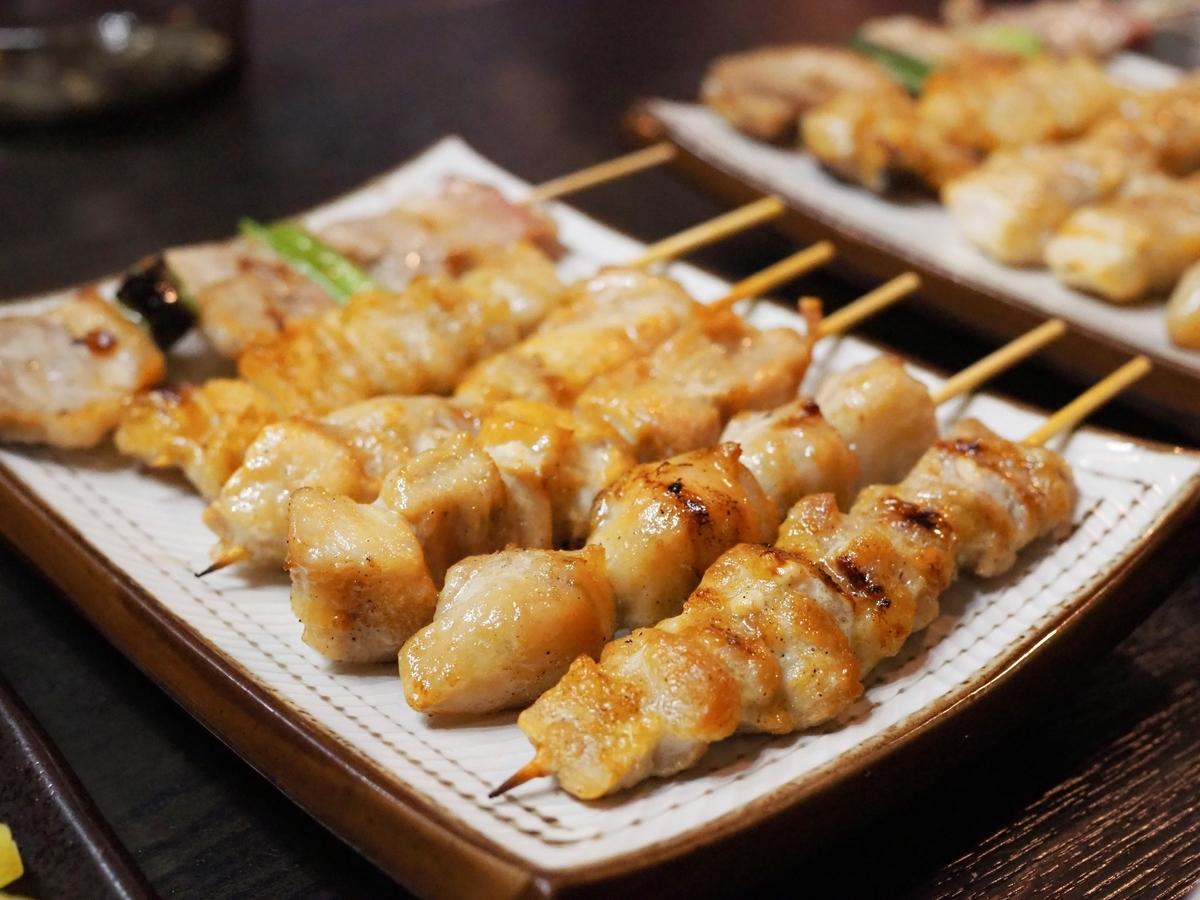 【乙部町】乙部で、利尻の美味しい鯖出汁ラーメン?!/居酒屋 和がや