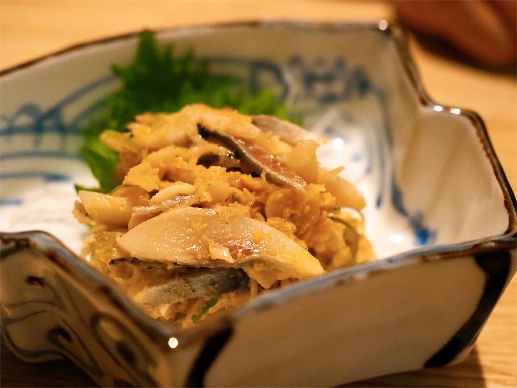 【江差町】地元の旬を肴に飲みたい時は…/食彩酒房 さと水