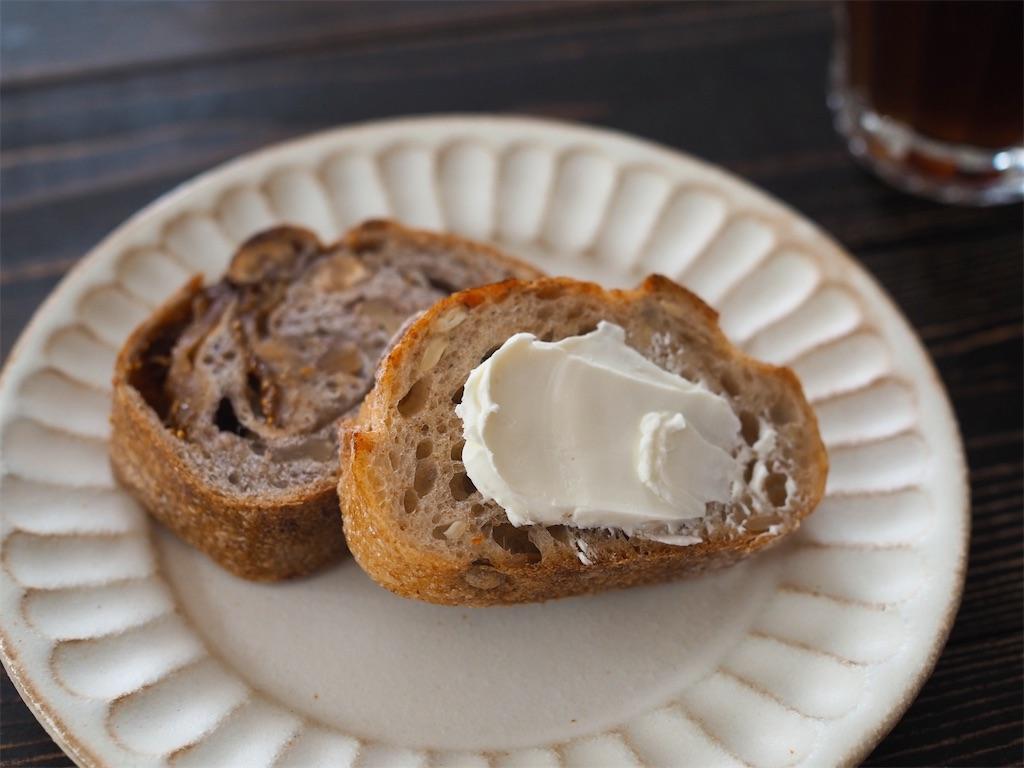 【買って応援!第4弾】憧れのパン屋さんのパンをお取り寄せ/tombolo