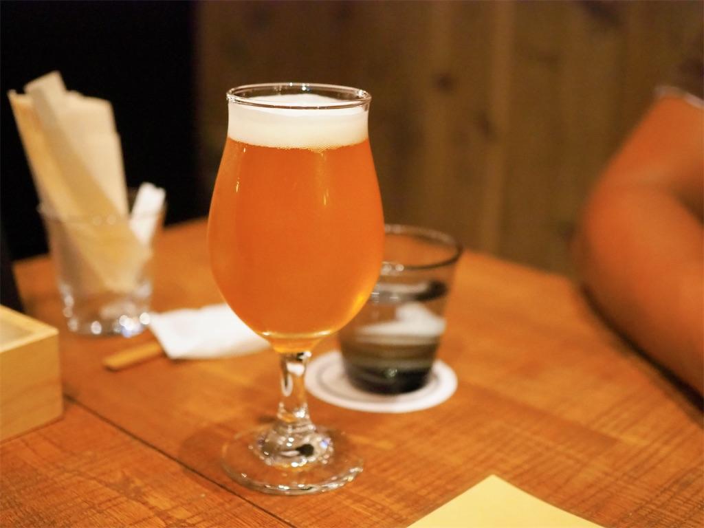 【乙部町】美味しい料理に舌鼓♬乙部産100%クラフトビールも!/Guild Endeavour