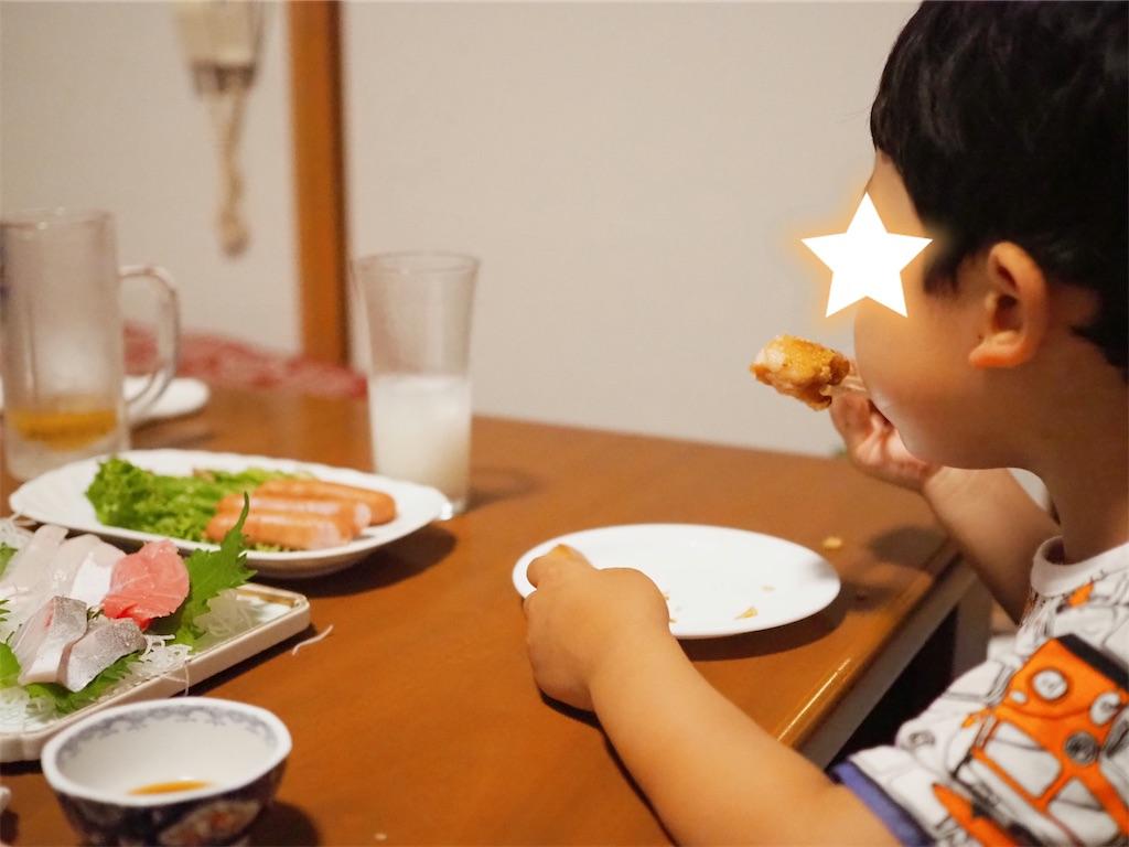 【乙部町】地元で人気!美味しい手料理と面白い会話を楽しみに/四季彩 岬