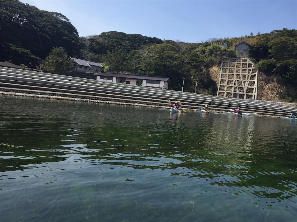 f:id:uminekokayaks:20190418115201j:image
