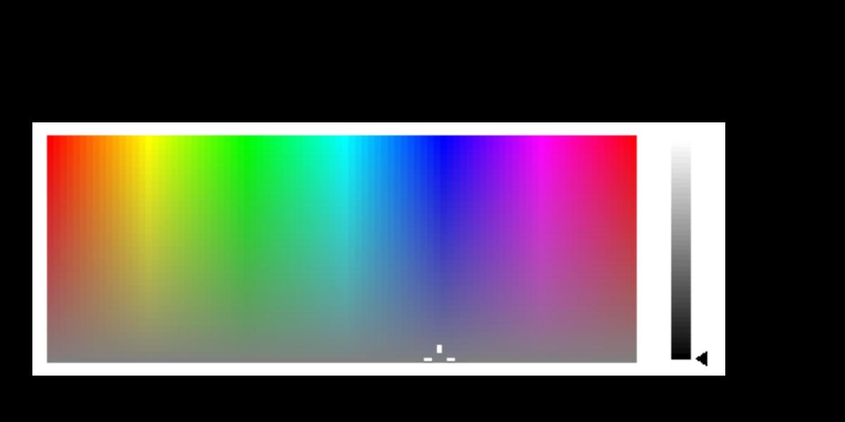 絵が下手な人でも色使いがそれなりになる1つの方法