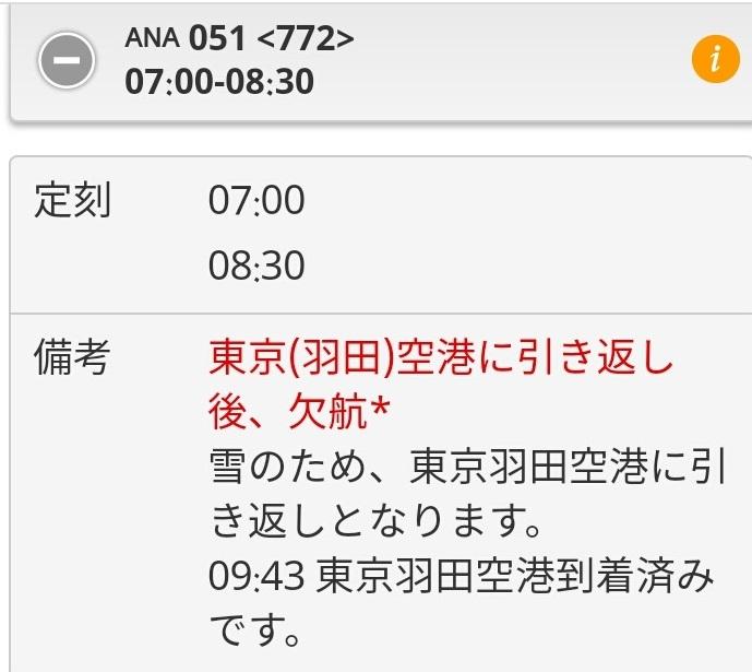 f:id:uminotabi7:20161213103740j:plain