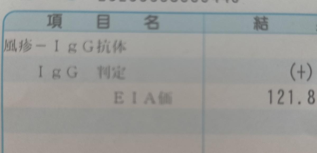 f:id:uminotabi7:20210705052158j:plain