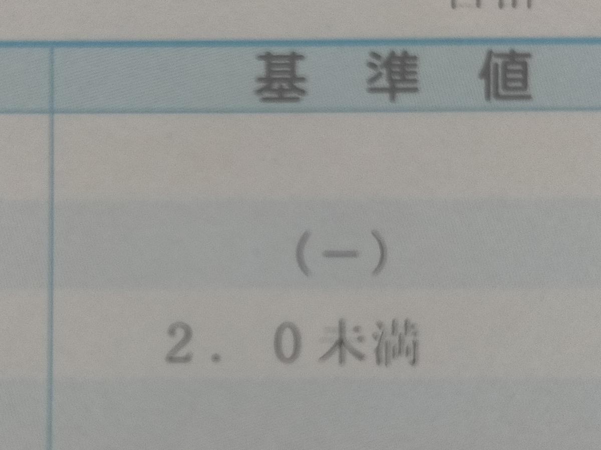f:id:uminotabi7:20210705052212j:plain