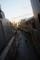 姫路の風景1