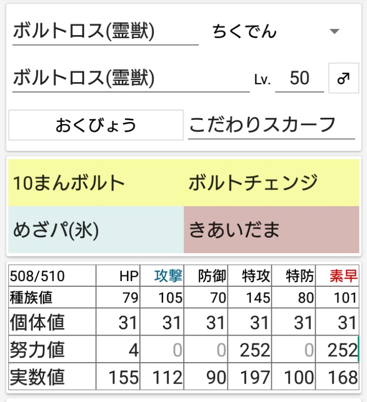 f:id:umisukeisuke:20180528220440j:image