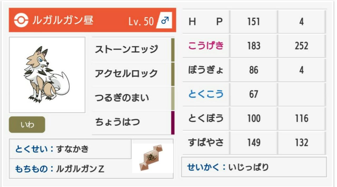 f:id:umisukeisuke:20190126020631j:image