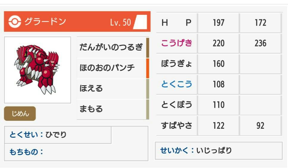 f:id:umisukeisuke:20190225135944j:image